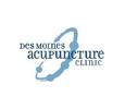 Des Moines Acupuncture and Functional Medicine